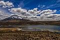 Lago Chungará.jpg