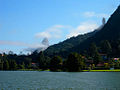 Lago Comary - Teresópolis.jpg