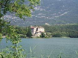 Lago di Toblino 1.JPG