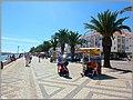Lagos (Portugal) - 15789626906.jpg
