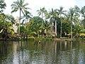 Laie, HI 96762, USA - panoramio (13).jpg
