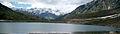 Lake, Saif ul Malook.jpg