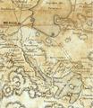 Lake Chalco 1847.PNG