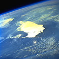 Lake Erie sunglint.JPG