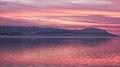Lake Iznik Evening 3.jpg