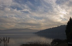 Lake Sammamish sunset.jpg