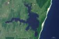 Lake Sibhayi.PNG