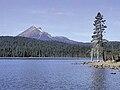 Lake of the Woods, Klamath County, Oregon.jpg