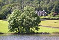Lake side, Grasmere - geograph.org.uk - 489378.jpg