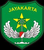 Lambang Kodam Jaya.png