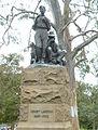 """Lambert """"Henry Lawson Memorial"""".jpg"""