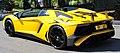 Lamborghini Aventador Roadster SV Monaco IMG 1226.jpg