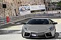 Lamborghini Reventón (24742022964).jpg