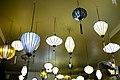 Lamps (24429825711).jpg