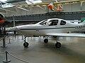 Lancair IV 1.JPG