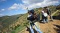 Lance-pierre Oran Algeria.jpg