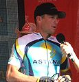 Lance Armstrong 2.jpg