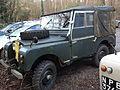 Land Rover Series I 1948-58 (16456631255).jpg