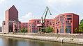 Landesarchiv NRW Duisburg-4408.jpg