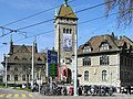 Landesmuseum Zürich - 2012-03-31 13-16-55 (P7000) ShiftN.jpg