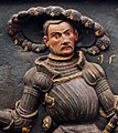 Landgraf Philipp I 1542 Philippstein.jpg