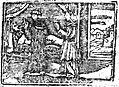 Landi - Vita di Esopo, 1805 (page 145 crop).jpg