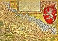 Landkarte von Schlesien.jpg