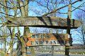 Landschaftsschutzgebiet Bodensteiner Klippen und Klein Rhüdener Holz - An den Bodensteiner Klippen - Wanderparkplatz.jpg