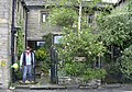 Lane House Farm - geograph.org.uk - 874031.jpg