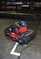 Langar Karting & Quad Centre MMB 15.jpg