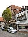 Lange Straße 84, 1, Hess. Oldendorf, Landkreis Hameln-Pyrmont.jpg