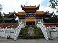 Langzhong Confucian Temple (2).jpg