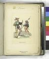 Lansquenels sous Louis XII (NYPL b14896507-1235332).tiff