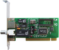 Lantech RTL8029AS-based network card.png
