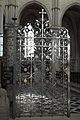 Laon Notre-Dame 294.jpg