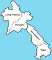 Laos Diocesi.png