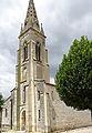 Laparade - Église -1.JPG