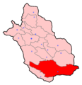 Lar Constituency.png