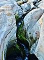Laredo Falls - panoramio.jpg