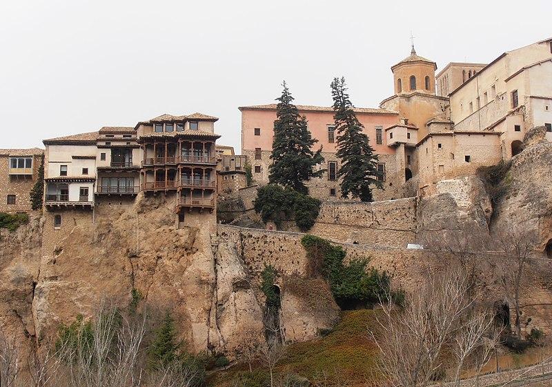 Las Casas Colgadas - panoramio (3).jpg