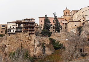 Las Casas Colgadas - panoramio (3)