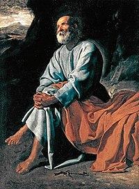 Las lágrimas de San Pedro, by Diego Velázquez.jpg