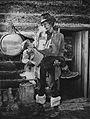 Lassie Jon Provost Dick Kiel 1963 No 1.jpg