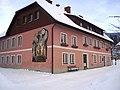 LassnitzAlteSchule.jpg