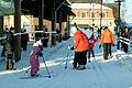 Lasten hiihtokilpailu Raumalla.jpg