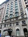 Latham Hotel 4 E28 b jeh.jpg