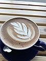 Latte art 3 2019-04-16.jpg