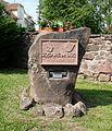 Laubenheim-Square de Lug.jpg