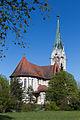Laufen-BL-Kath-Kirche.jpg