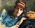 Laura Theresa Alma-Tadema.jpg